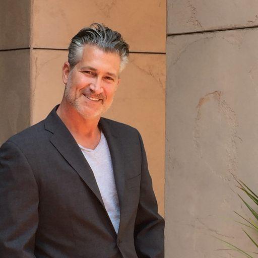 Estates In L.A. — Sean Erenstoft Joins Sotheby's InternationalRealty